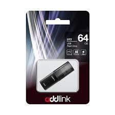 Memoria-USB-Addlink-U55-de-64GB-2.0-AD64GBU15G2.jpg