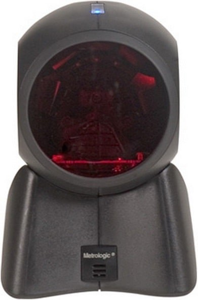 largealt1-honeywell-orbit-7120-omni-scanner-black.jpg