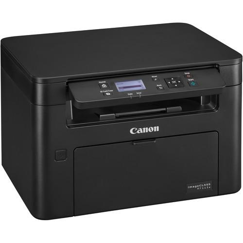Impresora-láser-Canon-MF113w-2219C006.jpg