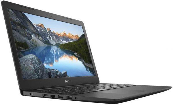 Laptop-DELL-Inspiron-5570-15.6-i5-7200-8GB-1TB-FREEDOS-5570-00010.jpg