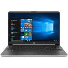 NOTEBOOK-HP-15-DY1045NR-HD-15.6-i5-1035G1-8GB-256-SSD-7PD89UAABA.jpg