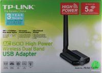Triamisul Tarjeta de Red inal/ámbrica del Adaptador de Red del WiFi el 150M USB para la Antena Externa de la dongle del Wi-Fi del Receptor de WiFi del Ordenador port/átil de la PC