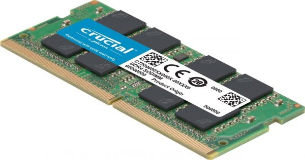 Crucial-RAM-8GB-DDR4-2666-MHz-CL19-Memoria-Laptop-CT8G4SFRA266.jpg