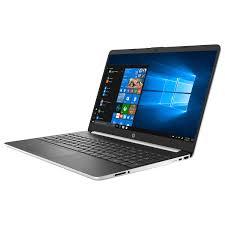 HP-15.6-Laptop-i5-1035G1-512GB-SSD-8GB-W10-15-dy1018ca.jpg