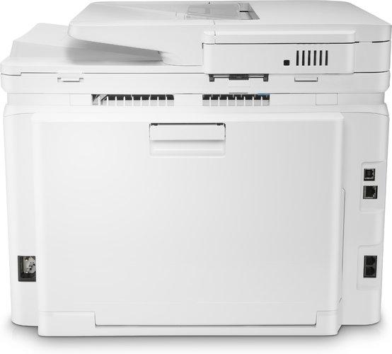 HP_T6B82A_ICECAT_22539336.jpg