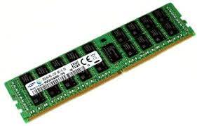 Samsung-16GB-DDR4-2666MHz-M393A2K43BB1.jpg