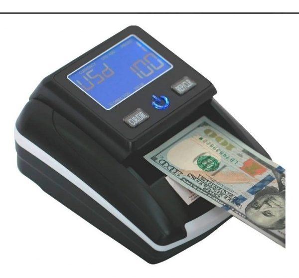 detector-de-billetes-falsos-al-130a-D_NQ_NP_784372-MLV43451432372_092020-F.jpg