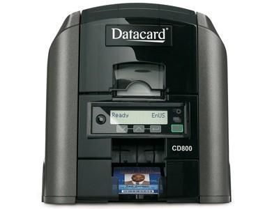 CP-DATACARD-506346-001-1.jpg