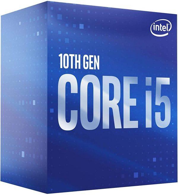 Intel-Core-i5-10400-43-GHz-LGA1200-BX8070110400.jpg
