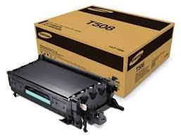 Transfer-CLT-T508-SEE-Samsung-CLP-620ND-CLT-T508-SEE.jpg