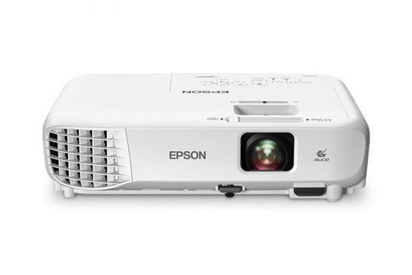CP-EPSON-V11H848020-1.jpg