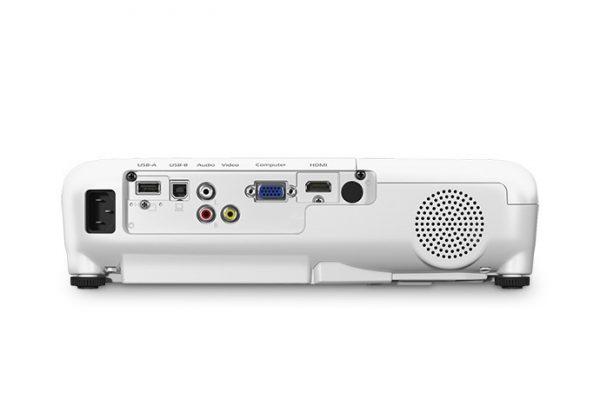 CP-EPSON-V11H848020-2.jpg