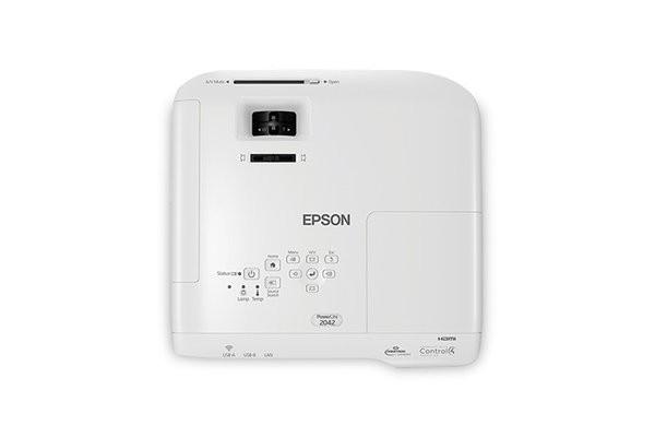 EPSON_V11H874020_ICECAT_23203584.jpg