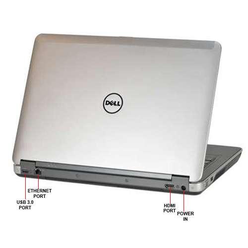 Portatil-Dell-Latitude-E6440-Intel-Core-i7-4610M-8GB-256GB-PC5-1430.jpg