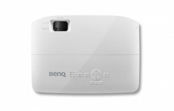 CP-BENQ-9HJG77733L-6.jpg